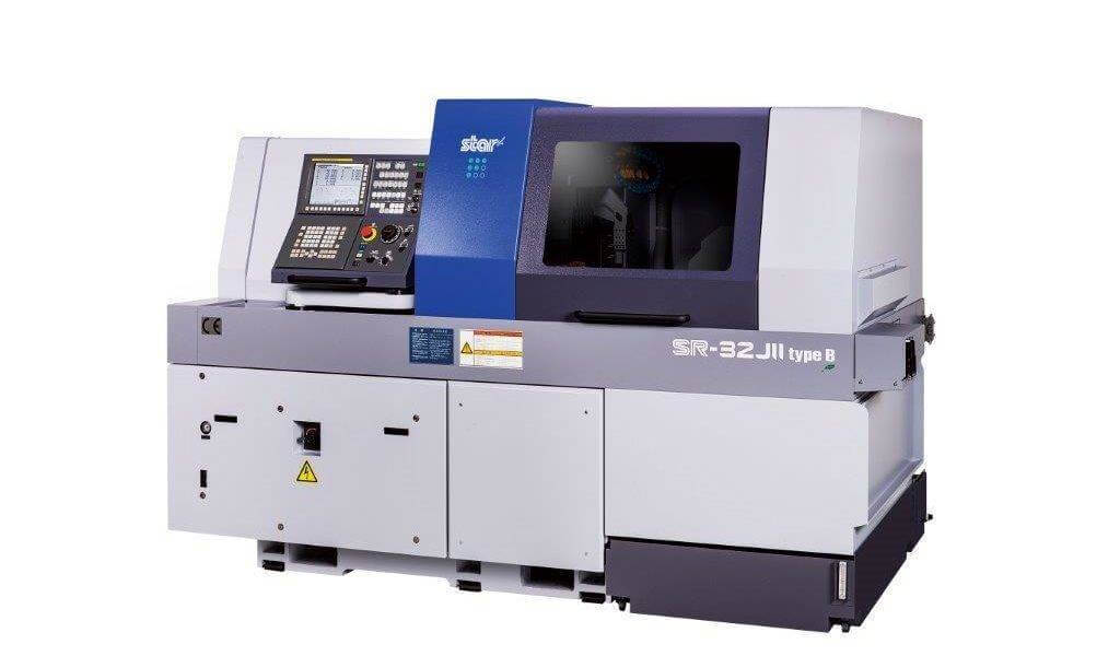 Our New CNC Machinery and How You'll Benefit