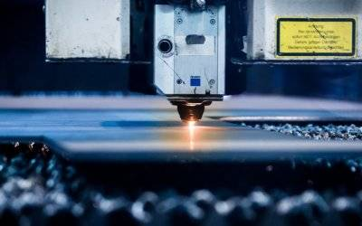 Winter Maintenance Tips for Laser Cutting Machine